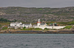 Crookhaven Lighthouse